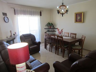 Photo for +++ favorable - quiet location - private - family friendly +++