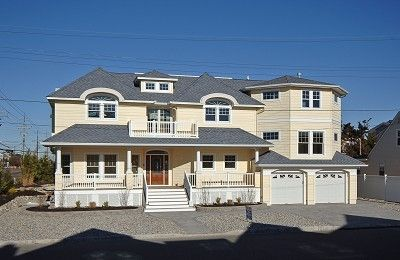 Photo for 6BR House Vacation Rental in Haven Beach, New Jersey