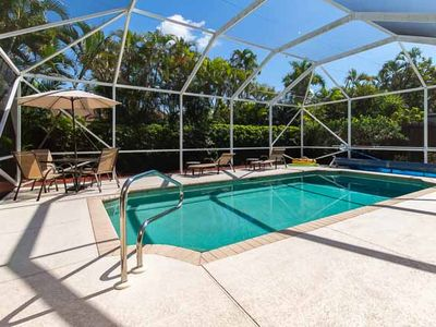 Photo for Beautiful Home in Walking Distance to the Beach