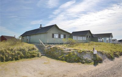 Photo for 3 room accommodation in Fanø