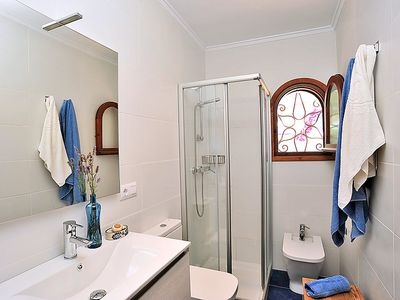 Photo for Vacation home Maria in Jávea/Xàbia - 6 persons, 3 bedrooms