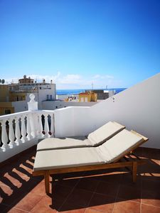 Photo for 2BR Apartment Vacation Rental in Playa de San Juan, Teneriffa