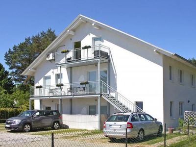 Photo for Apartments home, Zinnowitz  in Usedom - 3 persons, 2 bedrooms