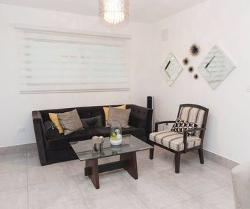 Photo for 2 Bedroom Apartments!! Soha suites Dominican Rep
