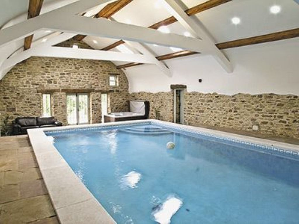 Raby cottage 27764 3 bedroom property in durham pet friendly 1859714 Red house hotel swimming pool