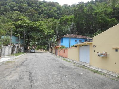 Photo for Recanto Mimozão, ideal place for your family, friends and little animal.