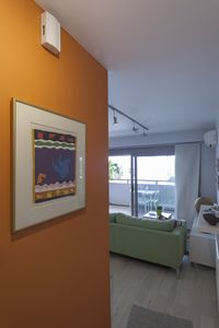 Photo for Apartment by Acropolis area