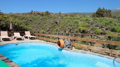 Photo for 1BR House Vacation Rental in Granadilla de Abona, Tenerife