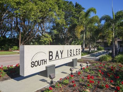 Photo for Longboat Key 41 in Longboat Key. Available for 2 month's minimum stay.