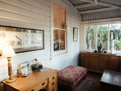 Photo for 2BR House Vacation Rental in Byron Bay, NSW