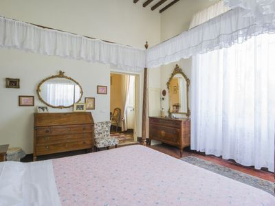 Photo for Vacation home Ravano in San Giuliano Terme - 20 persons, 10 bedrooms