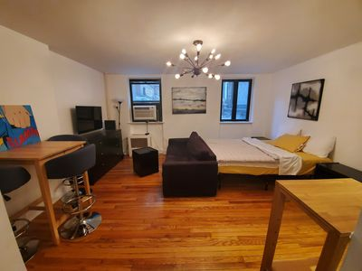 Photo for Monthly Beautiful Studio Apartment