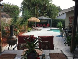 Photo for 1BR House Vacation Rental in Maitland, Florida