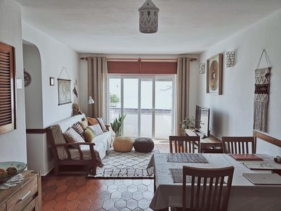 Photo for SLEEPS 2, SEA VIEW, 1 MIN TO BEACHES, GREAT VALUE, SHORT & LONG TERM