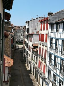 Photo for T2 historic center of Bayonne