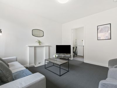 Photo for Domi Rentals - The Celeste Apartments