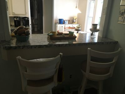 Photo for 4BD/3BA Beautiful Charleston Home For Eclipse Weekend