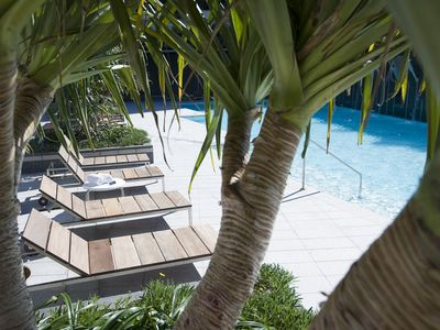 **Sept & Oct from $255pn** - 3 Bedroom Apartment - Surfers Paradise