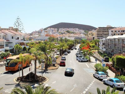 Photo for Apartment Funchal - Los Cristianos