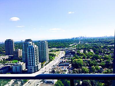 Photo for Great View Suites by Sheppard Subway