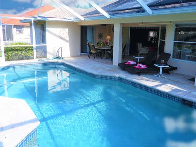 Photo for HAPPINESS * a cozy vacation home * top location near Marina