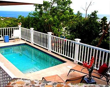 Photo for Special $2,000 Wk. OPEN April 6-17,  2 Bed/2 Bath, Pool, A/C, Wi-Fi,
