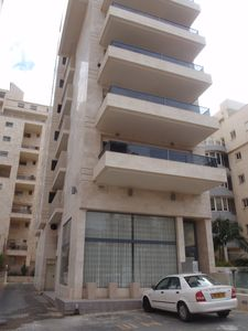 Photo for Netanya Dreams Luxury Apartments G62