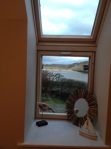 Photo for Riverside Lodge - Cottage in Alnmouth Northumberland