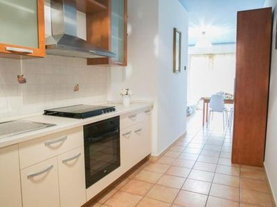 Photo for Holiday apartment Pineto for 5 persons with 2 bedrooms - Holiday apartment