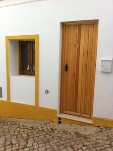 Photo for Typical Tavira house for rent - Free wifi