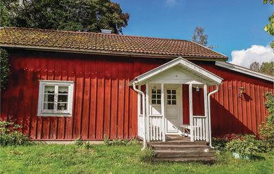 Photo for 2 bedroom accommodation in Mariannelund
