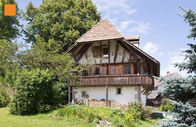 Photo for House Zimmerwald for 4 persons with 2 bedrooms - Holiday house