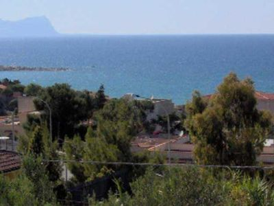 Photo for 3BR House Vacation Rental in Balestrate
