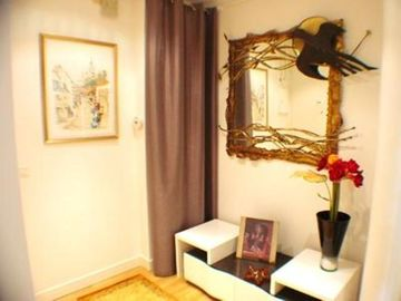 Apartment/ flat - PARISLuxury Apartment