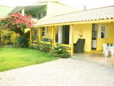 Photo for Yellow House - Campeche