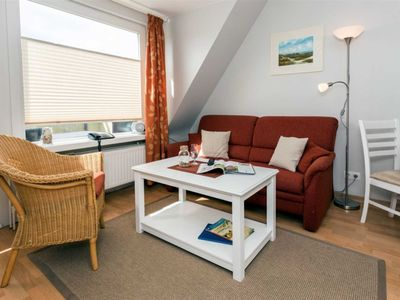 Photo for HNS / 11 (room category) - Haus Norderstraße 61