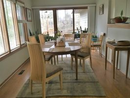 Photo for 3BR Condo Vacation Rental in East Lansing, Michigan