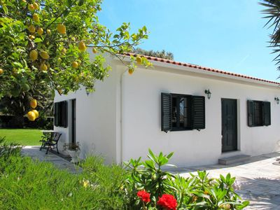 Photo for Vacation home Fonte do Forno (AFI100) in Afife - 6 persons, 3 bedrooms