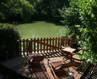 Photo for 3BR House Vacation Rental in Bruinisse