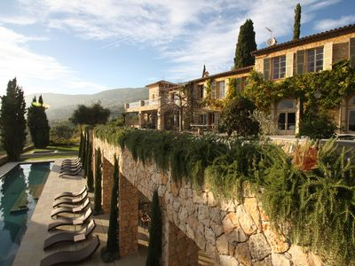 Photo for A magnificent place for your stay in France with a perfect location!
