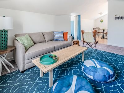Photo for Cozy 2BR near Downtown PHX by WanderJaunt