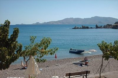 Photo for 1BR Apartment Vacation Rental in RHODES