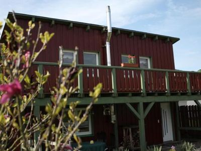 Photo for Holiday house Angermünde for 2 - 6 persons with 2 bedrooms - Holiday house