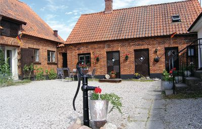 Photo for 2 bedroom accommodation in Staffanstorp