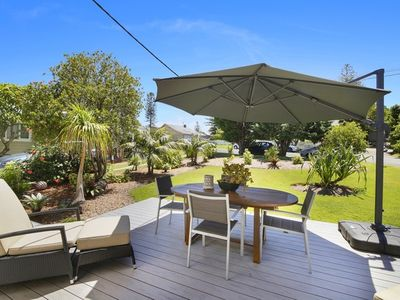 Photo for 'Pandanus' - Boutique Beachside Apartment