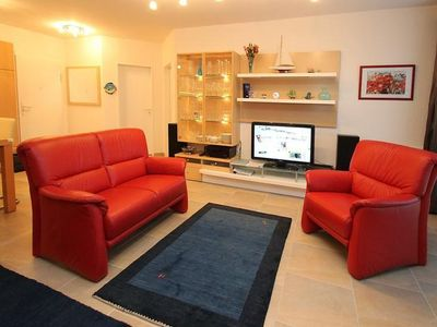 Photo for Haus Olymp - Wohnung 24 / 9506