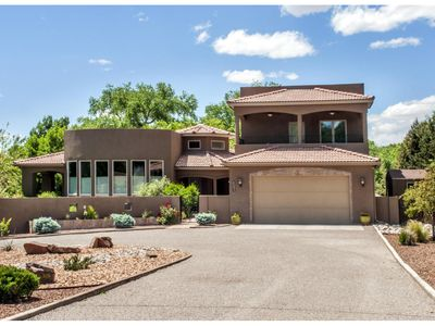 Photo for Amazing Home Nestled in the Picturesque North Valley