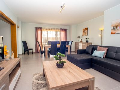 Photo for Pegada Luxury 3 bedroom apartment for holidays Tavira