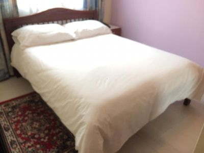 Samra 2 bedroom apartment F