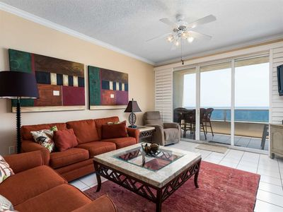 Photo for The Enclave 606 by Meyer Vacation Rentals